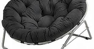 Big Armchair Design Ideas Futon Appealing Black Walmart Coffee Tables For Traditional