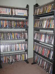 post your game collection for your strongest console general
