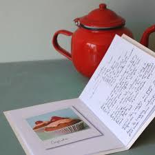 mon cahier de cuisine un cahier de recettes à fabriquer soi même