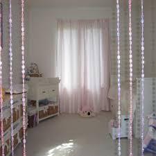 rideau de chambre le plus incroyable rideau chambre fille nicoleinternationalfineart