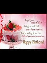 happy birthday best friend letter http www wishesquotez com 2016