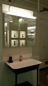 double door mirrored bathroom cabinet 23 best sidler medicine cabinets on display images on pinterest