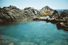 Natural Pools by The Natural Pool Also Known As