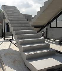 precast adjustable concrete stairs molds stairs formworks buy