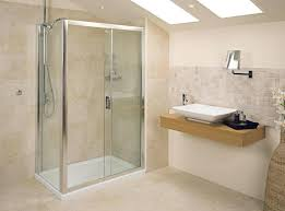 Door Shower Unique Shower Doors Amazing Embrace Sliding Door Shower Enclosure