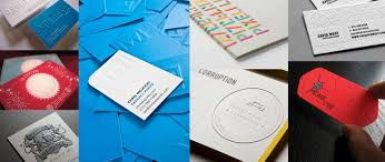 Premium Business Cards Embossed 60 Beautiful U0026 Creative Embossed Business Cards Web Designer