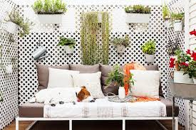 apartment dogs 10 dog friendly ideas for balconies