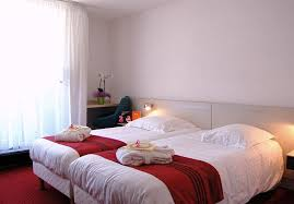 chambre du n nt xy hôtel 4 étoiles auvergne hotel spa auvergne gran carlina