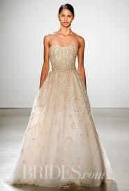 wedding dresses ta white wedding tux gorgeous gold and brown wedding dress