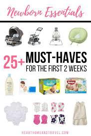 Best 25 Baby Must Haves by Best 25 Newborn Essentials Ideas On Baby Bedtime