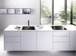 ferguson kitchen faucets lovely kohler pull kitchen faucet 38 photos