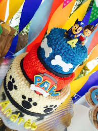 30 best paw patrols party images on pinterest paw patrol party