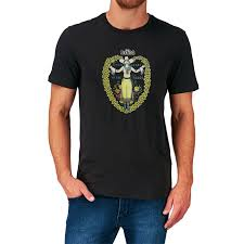 online get cheap country style shirts aliexpress com alibaba group