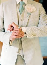 costume mariage dã contractã 142 best costumes de mariage pour homme images on