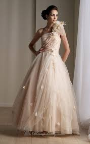 beige wedding dress 148 best wedding dress from plain to designer images on