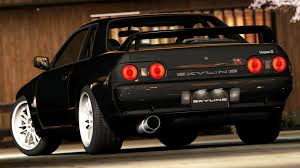 r32 service manual nissan skyline r32 wallpaper wallpapersafari cars pinterest