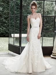 ivory wedding dress wedding dress colors in shades of white for every