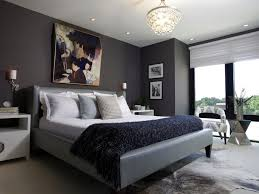 best colour combination in wall apartment bedroom color