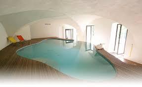 chambre d hote de charme troyes 15 nouveau images piscine troyes décoration de la maison