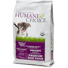 dogaware com news archive diet related news