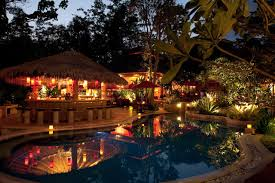 rocky u0027s boutique resort lamai thailand booking com
