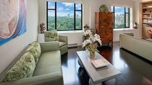 Central Park Apartments New York Interior Design YouTube - New york apartments interior design