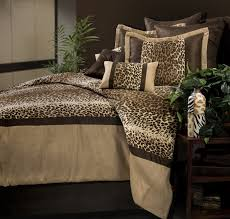 Cheetah Print Bathroom by 19 Best Cheetah House Ideas Images On Pinterest Animal Prints