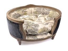 compact luxury small dog bed 59 luxury small pet beds petmate nap