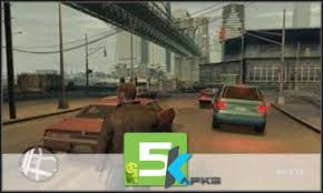gta 4 android apk gta 4 v1 3 4 apk obb data updated version working for