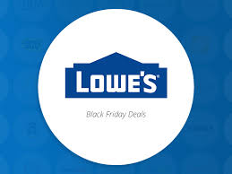 the best deals from the lowe s black friday ad 2017 slickdeals net