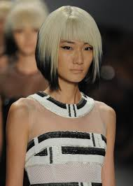 bob haircuts with weight lines 25 new haircuts to show your stylist rev your look
