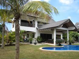 raw1107 beautiful house with pool rawai nai harn phuket buy house