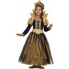 disney princess jasmine classic toddler halloween costume