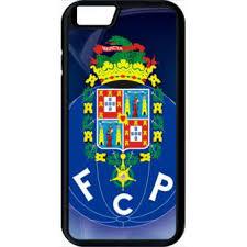 fc porto coque apple iphone 6 fc porto logo achat prix fnac
