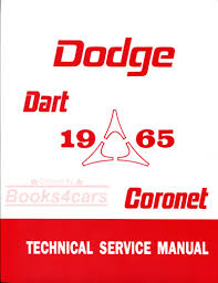 100 dodge durando repair manual fixing dodge durango