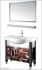 Bathroom Vanity Closeouts Bathroom Vanity Closeouts Complete Ideas Exle
