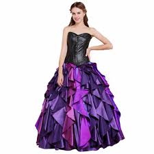 halloween costumes wedding dress promotion shop for promotional