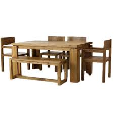 dining room sets solid wood dining tables cheap dining room sets glass table and chairs