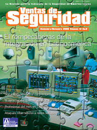 ventas de seguridad 12 6 by latin press inc issuu