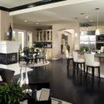 cabinet designer job description kitchen designer skills kitchen