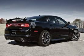 2012 dodge charger rt black used 2012 dodge charger srt8 superbee pricing for sale edmunds