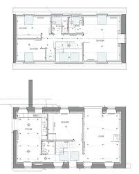 architect home plans architect home plans shingle style home plans architect small