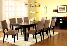 dining room tables clearance bedroom surprising sweet small dinner tables clearance constance