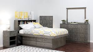 Bedroom Sets Made In The Usa Check Out Our New Red Hook Bedroom Set Storagebed Madeintheusa