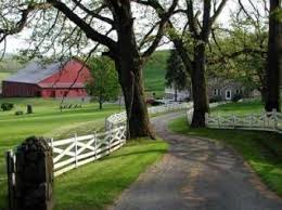 outdoor wedding venues in maryland wedding venues wedding locations small wedding venues