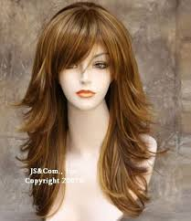 step cut hairstyle pictures summer hairstyles for step cut hairstyle image result for photos