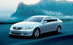used 2006 lexus gs 300 for sale pricing features edmunds