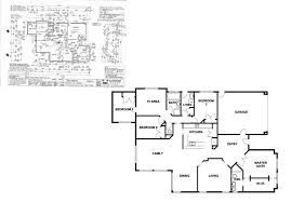 scaled floor plan create a scaled architectural floor plan from your sketches for 5