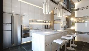 modern wet kitchen design remodelling your kitchen we ve got 30 ideas to inspire you