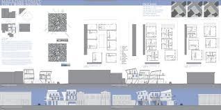 Home Design Computer Programs Architecture Home Designing Floor Plans Interior Designs Ideas